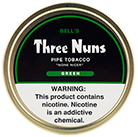 Bell's Three Nuns Green Pipe Tobacco