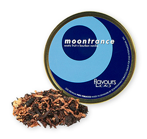 CAO Flavours Pipe Tobacco
