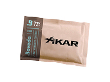 XIKAR Boveda 60 Gram 72% Humidification Packets