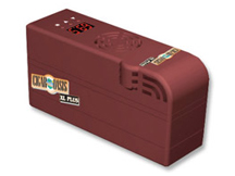 Cigar Oasis XL Plus Humidifiers