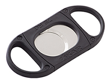 XIKAR X875 Large Ring Gauge Cigar Cutters