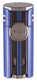 XIKAR HP4 Quad Jet Flame Cigar Lighter