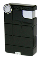 XIKAR EX Windproof Cigar Lighter