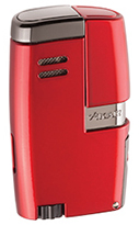 XIKAR Vitara Double Jet Flame Cigar Lighter