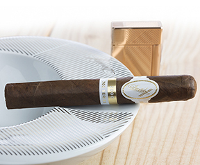 The New Davidoff 702 Series Cigars Have Arrived!