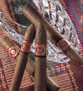 Don Carlos Cigars