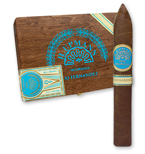 Milan's Cigar of the Month for May is H. Upmann by AJ Fernandez ~ Specially Priced All Month!