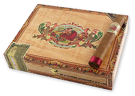 My Father Flor de las Antillas Natural Cigars
