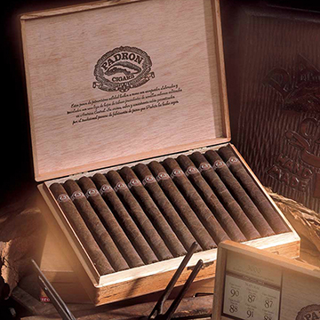 Padron Series Cigars