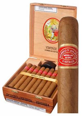 McAllen Cigar store