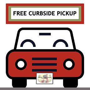 Milan Tobacconists Now Offers FREE Curbside Pickup!