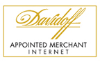 Milan Tobacconists is a Davidoff Appointed Merchant