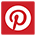 Milan Tobacconists on Pinterest