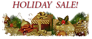 Shop Our Holiday Sale on Cigar and Pipe Smoker Gift Ideas!