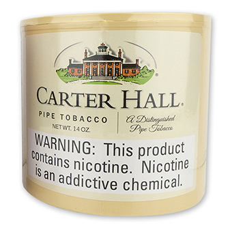 Middleton Carter Hall Pipe Tobacco