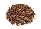 101 Burley (Non-Aromatic) Pipe Tobacco