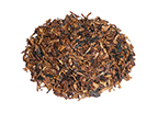 205 Cavendish (Non-Aromatic) Pipe Tobacco