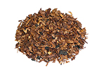 401 Burley Mixture (Non-Aromatic) Pipe Tobacco