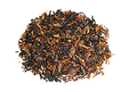 Anniversary (Aromatic) Pipe Tobacco