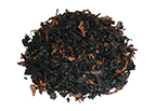 Appalachian Gold (Aromatic) Pipe Tobacco