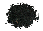 Black Forest (Aromatic) Pipe Tobacco