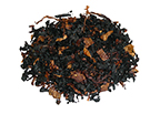 Black Gold (Aromatic) Pipe Tobacco