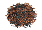 Buddy's Blend (Aromatic) Pipe Tobacco