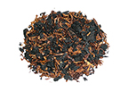 Butter Berry (Aromatic) Pipe Tobacco