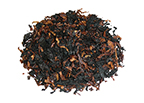 Celebration (Aromatic) Pipe Tobacco