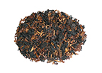 Centenary (English) Pipe Tobacco