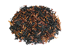 Centennial (Aromatic) Pipe Tobacco