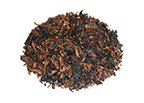 Chartwell (English) Pipe Tobacco