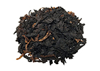 Cherry Bon Bon (Aromatic) Pipe Tobacco
