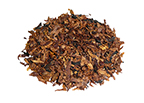 Cherry Velvet (Aromatic) Pipe Tobacco