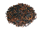 Colonial Pastime (Aromatic) Pipe Tobacco