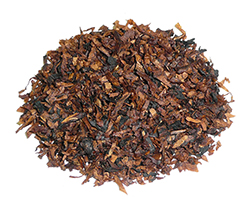 Milan's Pipe Tobacco Blend of the Month for February is Diplomat ~ On Sale All Month!