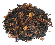 Milan's Pipe Tobacco Blend of the Month for March is Doctor's Orders ~ On Sale All Month!