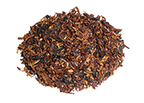 Hazelnut (Aromatic) Pipe Tobacco