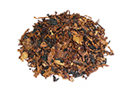 Hillman (Non-Aromatic) Pipe Tobacco