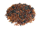 Honey Smoke (Aromatic) Pipe Tobacco