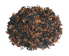 Milan's Pipe Tobacco Blend of the Month for July is Irresistible Chocolate ~ On Sale All Month!
