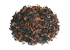 Irresistible Chocolate (Aromatic) Pipe Tobacco