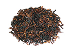 Jefferson Street (Non-Aromatic) Pipe Tobacco