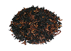 Joe's Blend (Turkish) Pipe Tobacco