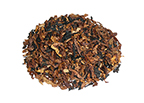 King's Ransom (English) Pipe Tobacco
