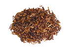 Lucky Leaf (Aromatic) Pipe Tobacco