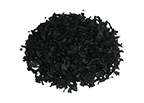 Midnight (Aromatic) Pipe Tobacco