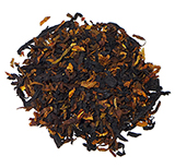 Milan's High Grade Pipe Tobacco ~ Aromatic, Non-Aromatic, English, and Turkish Blends