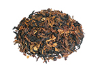Milan's Balkan Blend (English) Pipe Tobacco