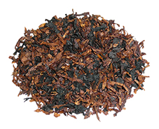 Milan's Pipe Tobacco Blend of the Month for November is Milestone ~ On Sale All Month!